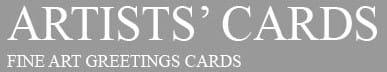 Artists Cards Logo