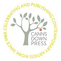 Canns Down Press
