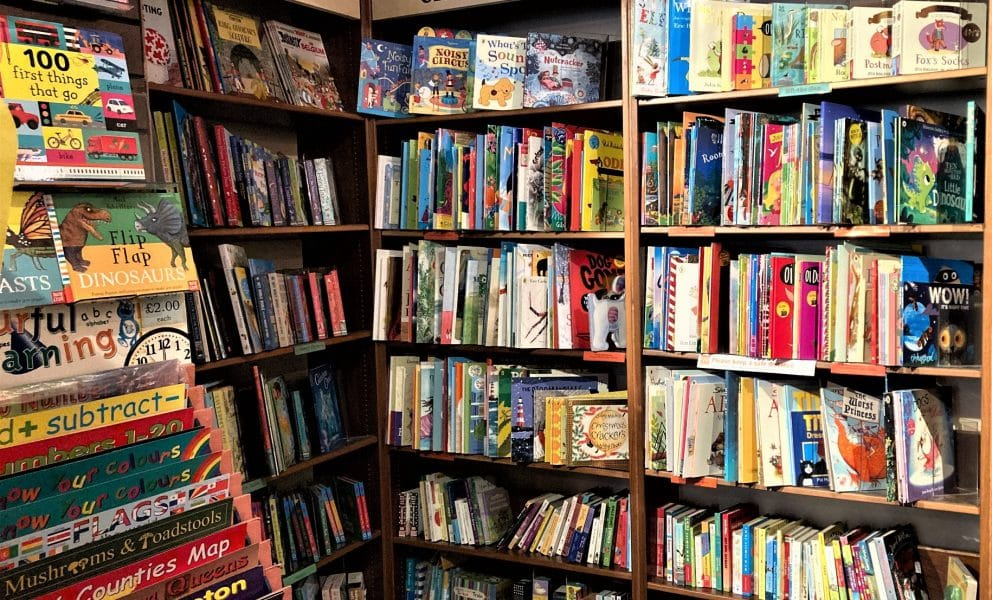 Childrens Board Books Picture Books Posters