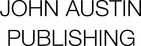John Austin Publishing