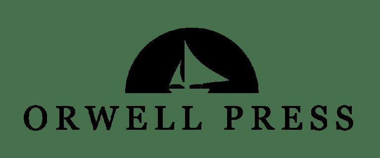 Orwell Press