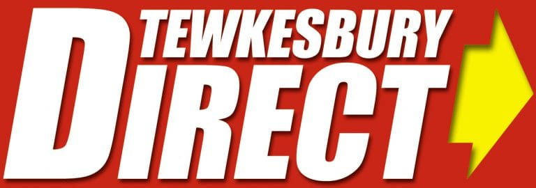 Tewkesbury Direct Logo