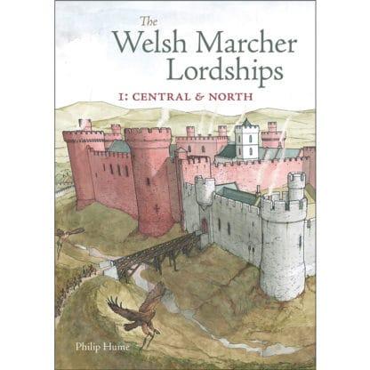 Marcher Lordships Logaston