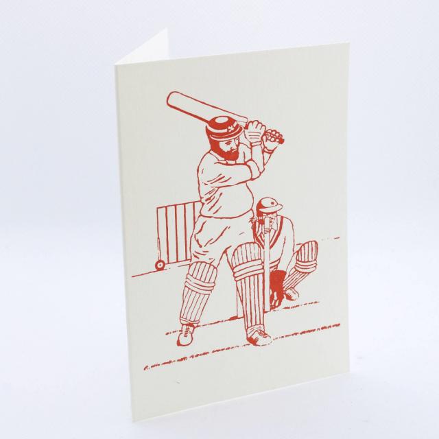 Aps19 Cricket Archivist