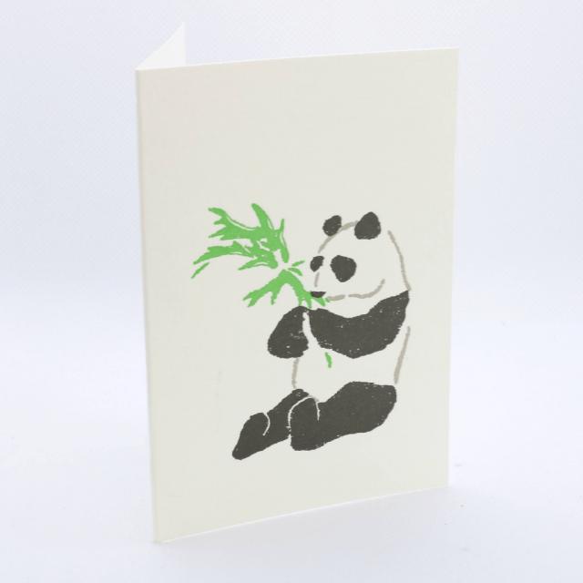 Aps225 Panda Archivist